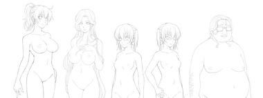 02_ロイーナ_立ち絵_全裸_線画_151006_1.jpg